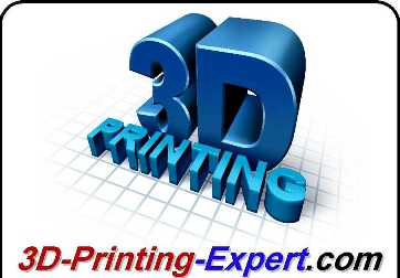 NowLoop 3D Printing in Martin County