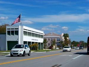 Indiantown Florida